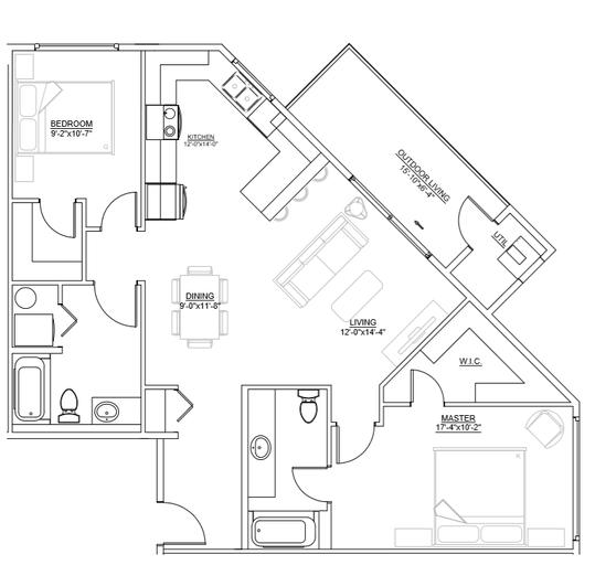 Property Image #23