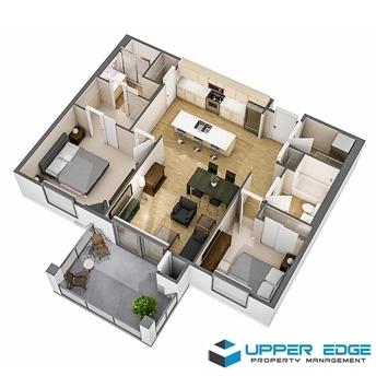 Property Image #10