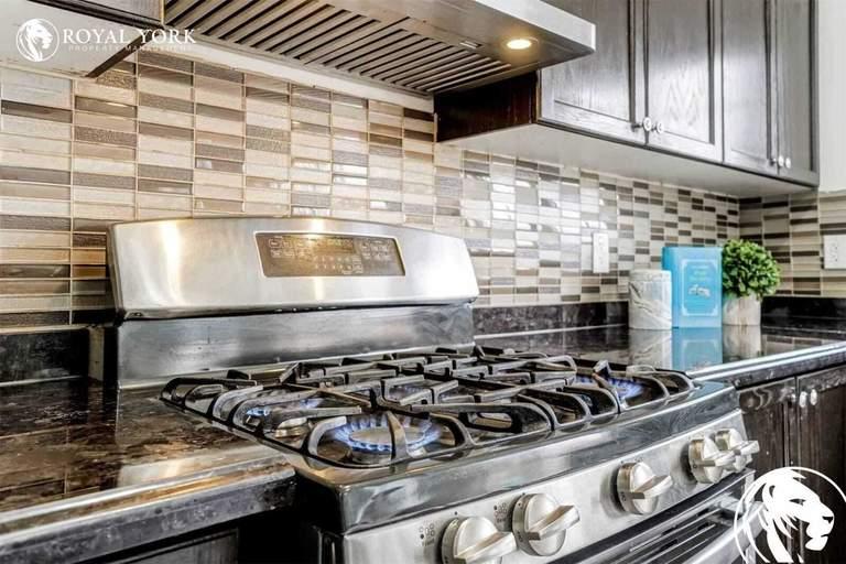 Kitchen Cabinets Brampton Ontario / Kitchen Cabinets ...