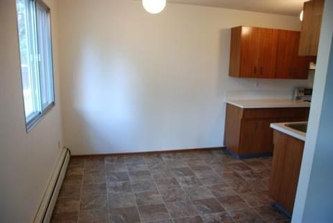 Property Image #5