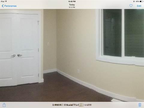 Property Image #29