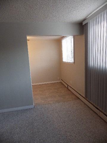 Property Image #6