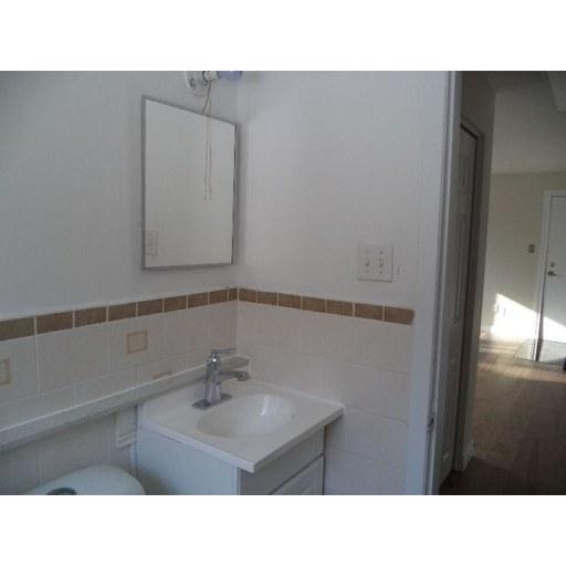 Property Image #4