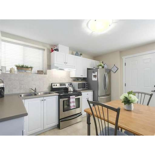 2 Bedroom Basement For Rent In Surrey Mangaziez