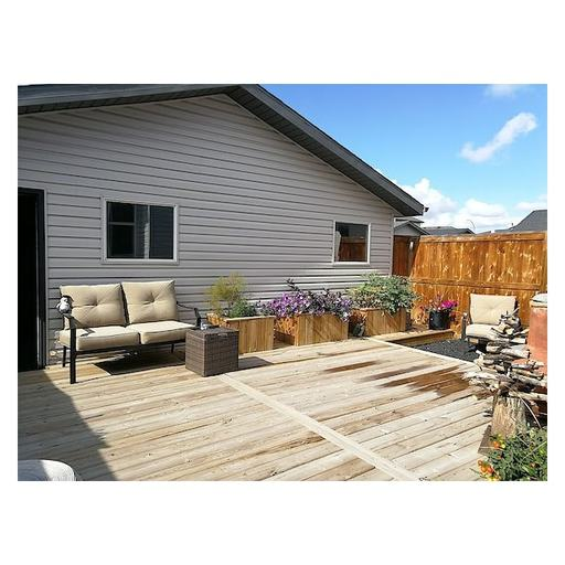Pet Friendly Apartment Search: PET FRIENDLY FURNISHED RENTAL