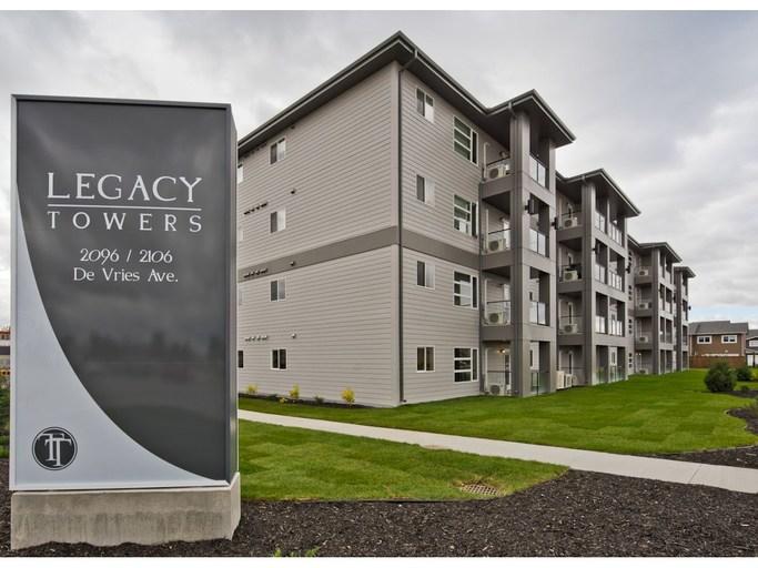 Property Image #15