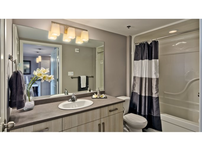 BRAND NEW 1 BEDROOM APARTMENTS IN WEST ST PAUL AVAILABLE ...