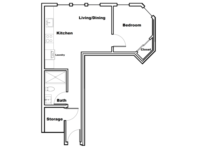 Property Image #18