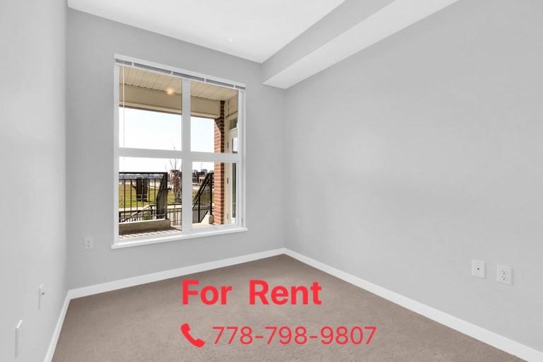 Property Image #26