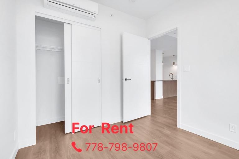 Property Image #22
