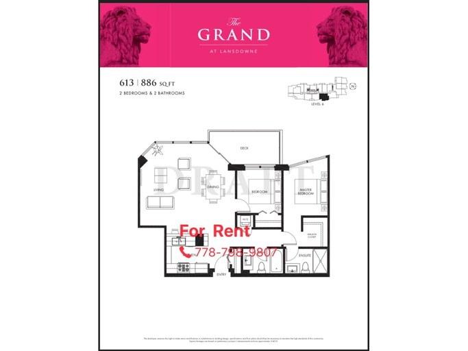 Property Image #11