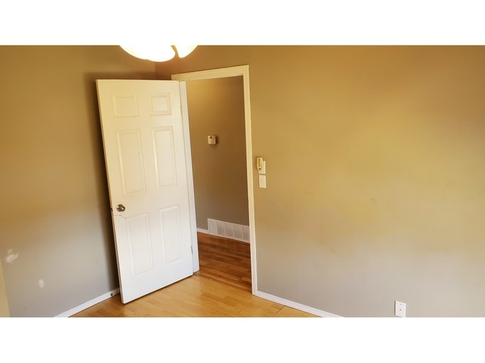 Property Image #14