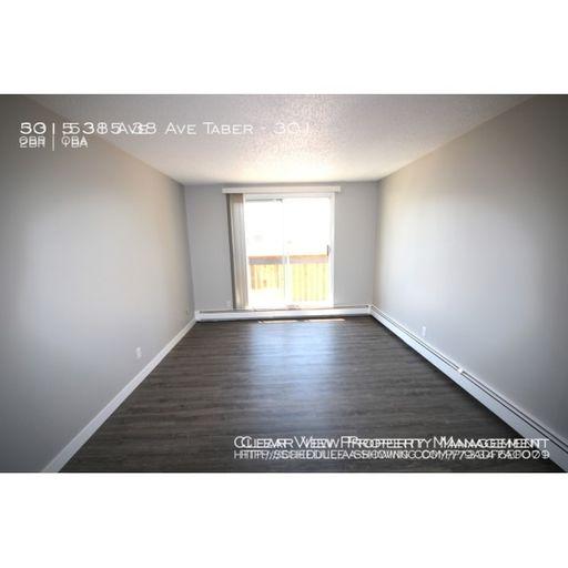 Property Image #9