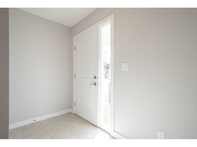 Property Image #32
