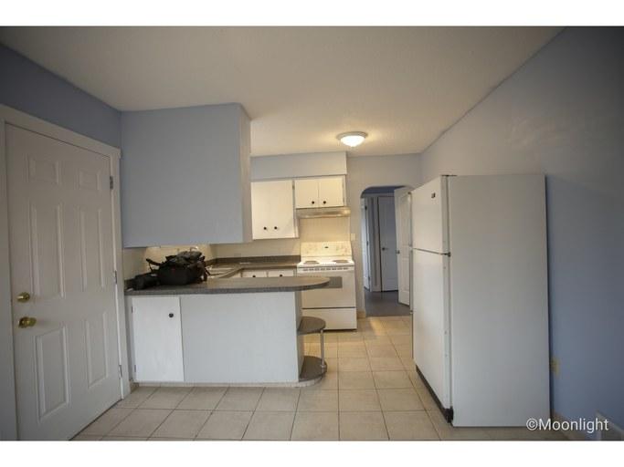 Property Image #2