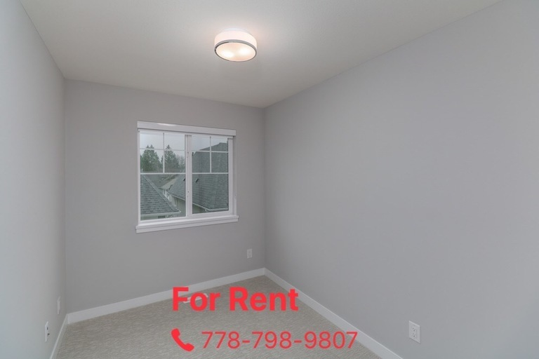 Property Image #19