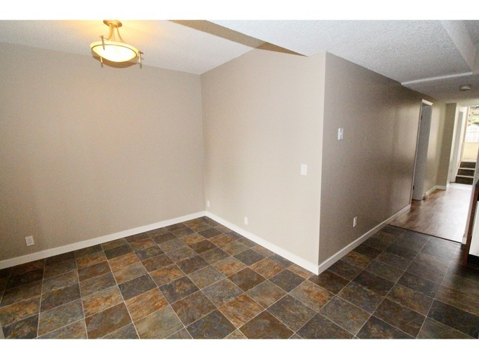 South East Calgary 2 Bedroom Basement Suite For Rent 10 Avenue Southeast Calgary Rentcanada