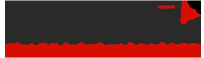 RentCanada Logo