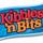 Kibbles n bits jpeg