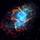Crab nebula 1629 hd wallpapers
