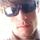 2013 gerhardus profile icon 320x320 jpg a