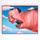 Shark toof yuemin jun devil 18x14 1xrun 01