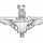 Parachute regiment wings 001 %28640x465%29