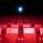 O theater seats facebook