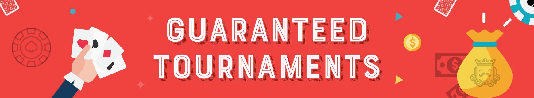 Guaranteed tournaments   dashboard %28870 x 160%29 2x
