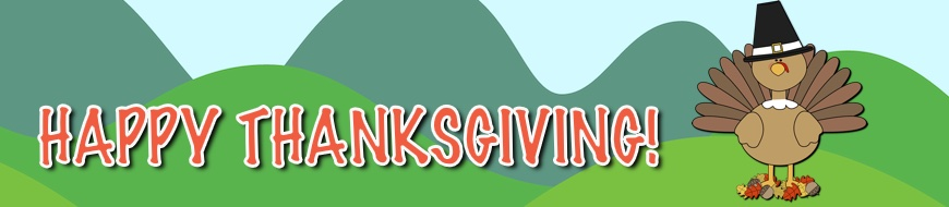 Steps to a happy thanksgiving   banner3