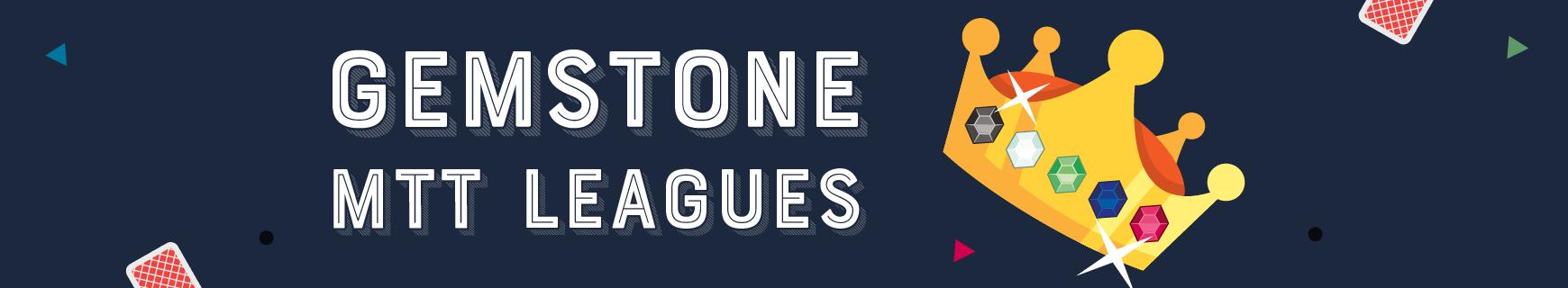 Gemstone mtt leagues %28870 x 160%29 2x