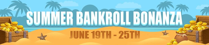 Summerbankrollbig