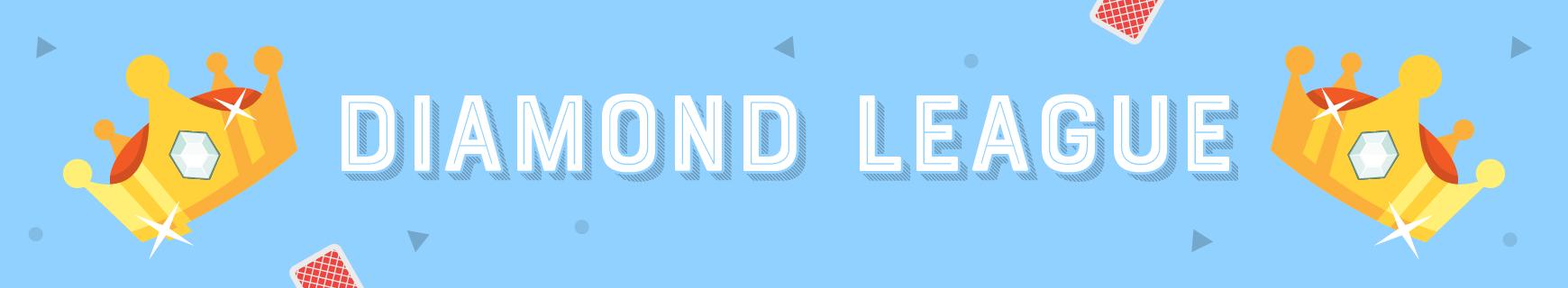 Diamond league %28870 x 160%29 2x