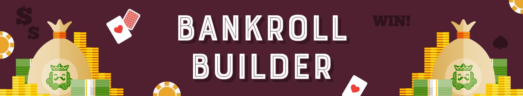 Bankroll builder %28870 x 160%29 2x