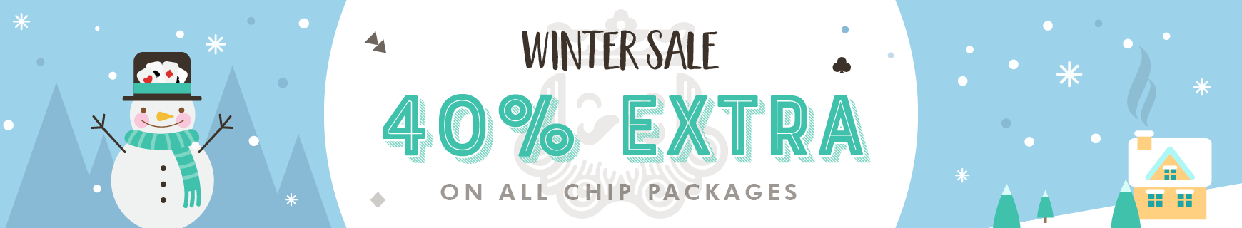 Winter sale %28870 x 160%29 2x