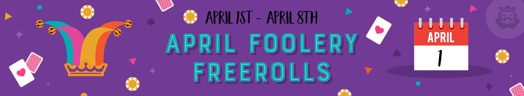 April foolery %28870 x 160%29 2x