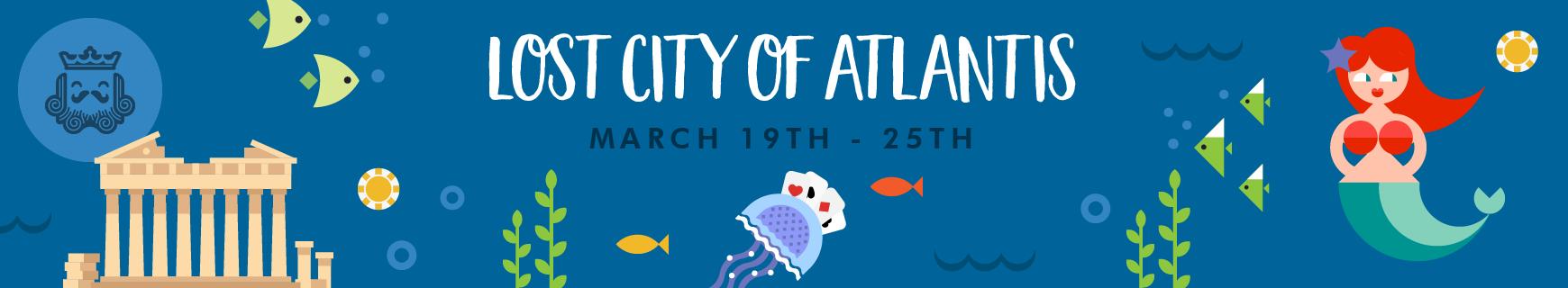 Lost city of atlantis %28870 x 160%29 2x %282%29