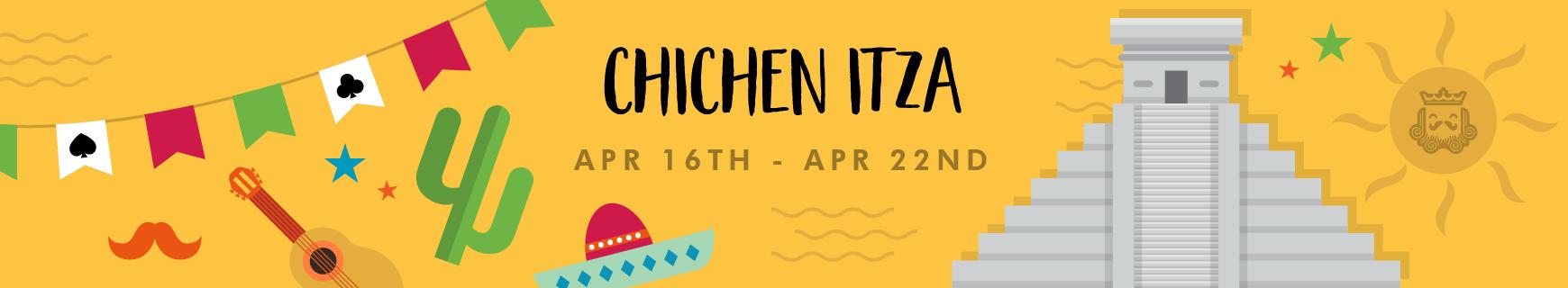 Chichen itza %28870 x 160%29 2x