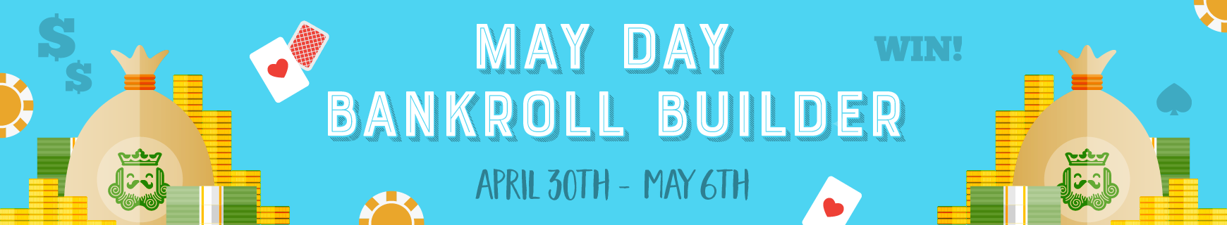 May day bankroll builder %28870 x 160%29 2x
