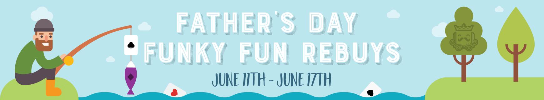 Father's day funky fun rebuys %28870 x 160%29 2x