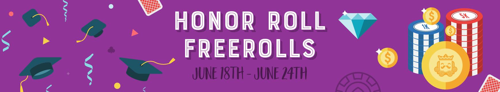 Honor roll freerolls %28870 x 160%29 2x