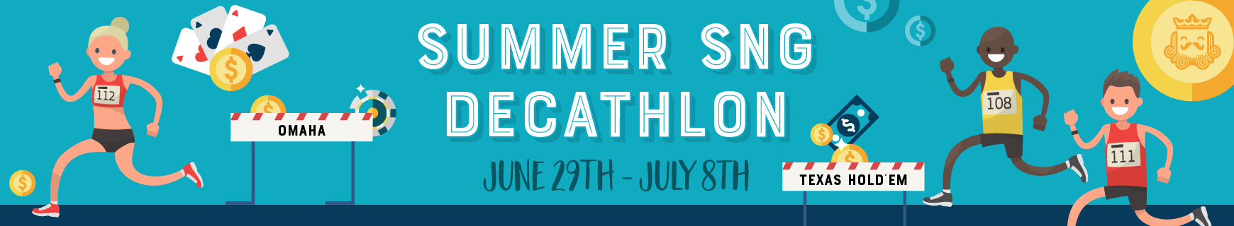 Summer sng decathlon %28870 x 160%29 2x