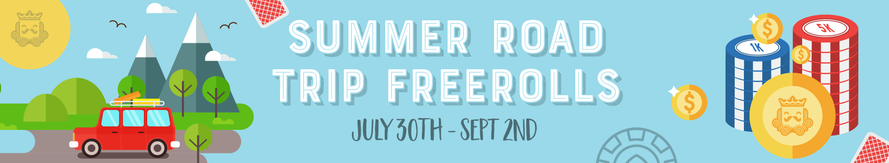 Summer road trip freerolls %28870 x 160%29 2x %281%29