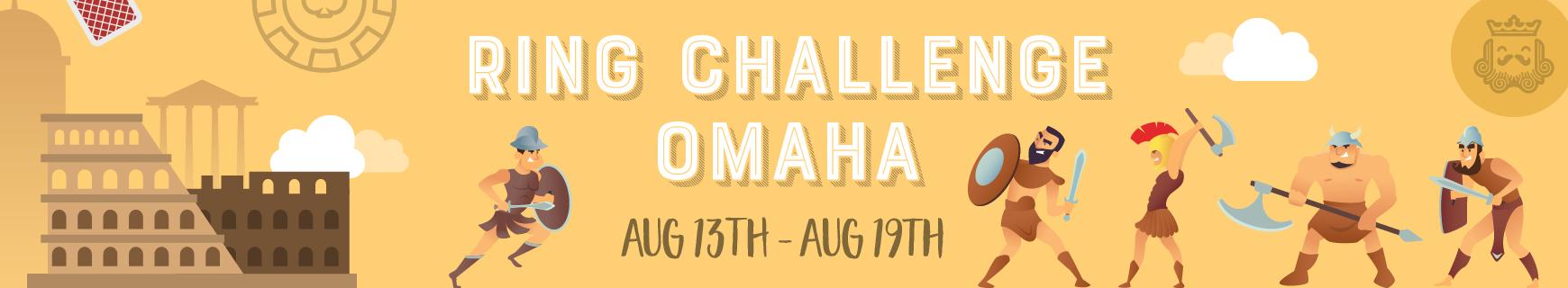 Ring challenge omaha %28870 x 160%29 2x