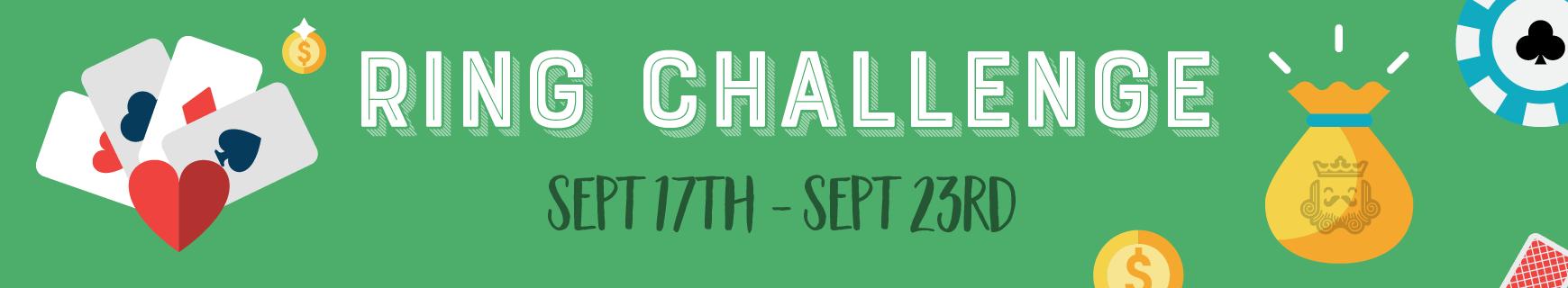 Ring challenge %28870 x 160%29 2x