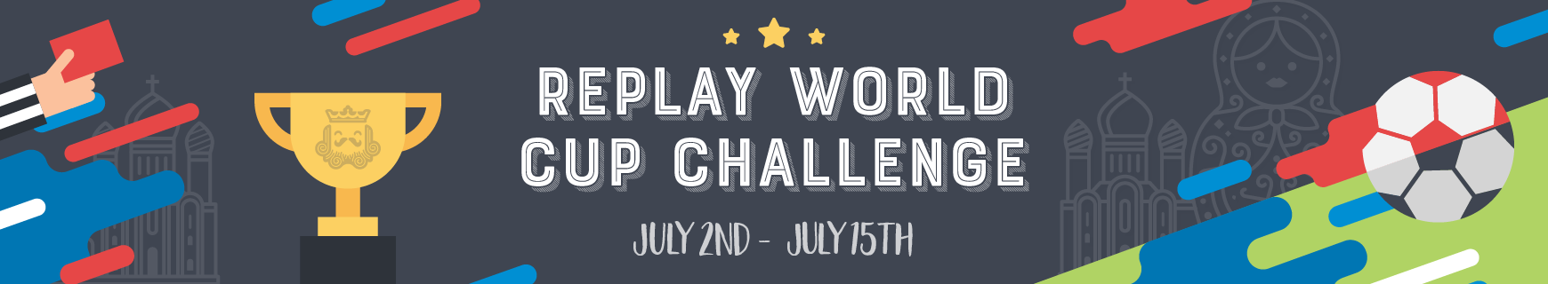 Replay world cup challenge %28870 x 160%29 2x %281%29