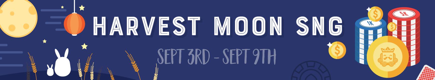 Harvest moon sng %28870 x 160%29 2x