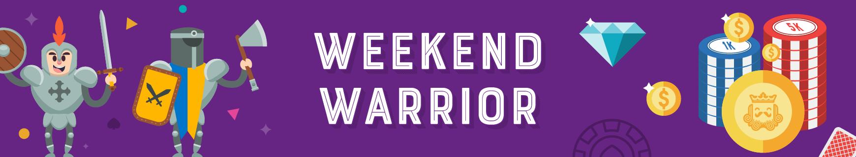 Weekend warrior %28870 x 160%29 2x
