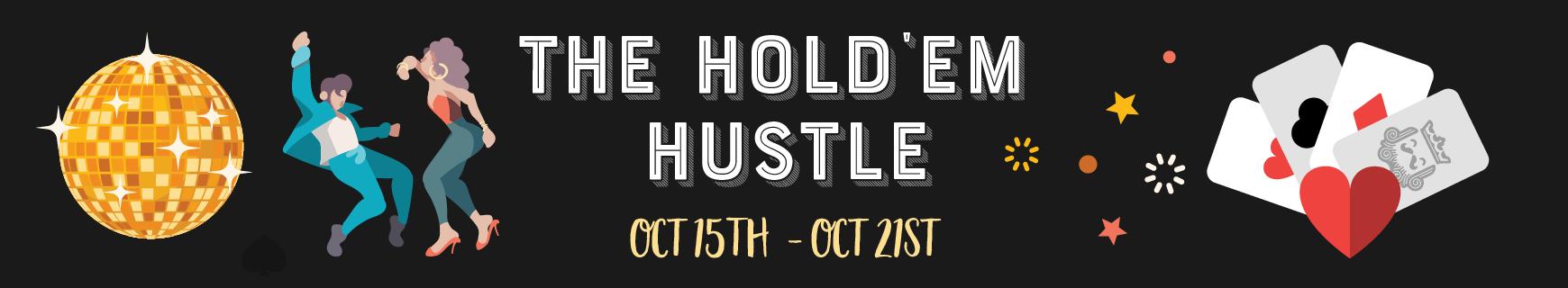 The hold'em hustle %28870 x 160%29 2x %281%29