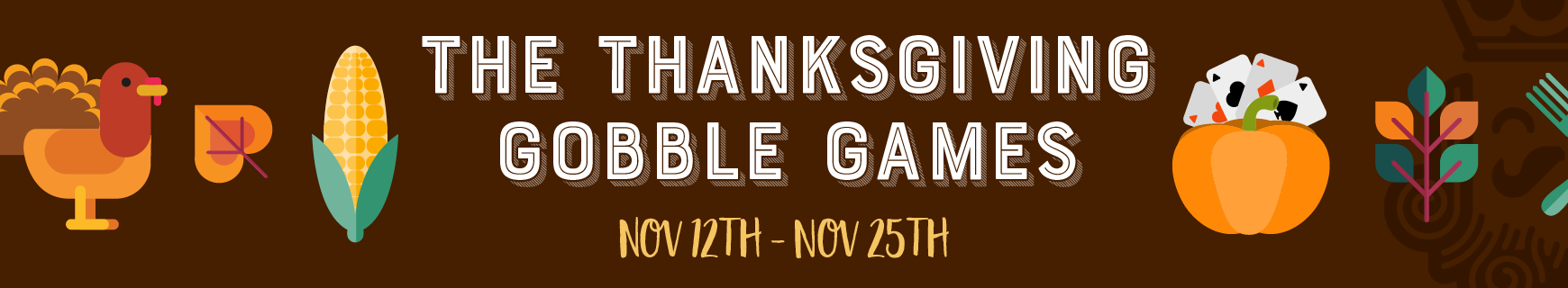 The thanksgiving gobble games %28870 x 160%29 2x %281%29